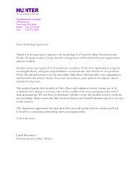 transactional attorney cover letter