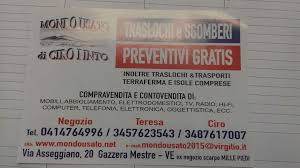Mercatopoli Arezzo Vetrina by Gullov Com Tavoli Da Esterno Allungabili Ikea