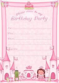 free printable engagement party invitations u2013 gangcraft net