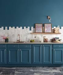 kitchen cupboard colour ideas uk 7 kitchen colour ideas best kitchen paint colours