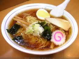 reportage cuisine japonaise reportage saveurs d asie le japon repaschezsoi