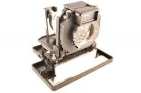 panasonic projector lamp for pt ae2000e replacement projector