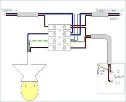 wiring lights in series series light circuit wiring circuit light bulb brightness wenkm com