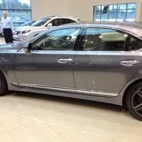 hendrick lexus kansas city hendrick lexus kansas city auto dealership
