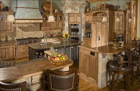 western kitchen ideas 101 best western kitchen design ideas decoratio co
