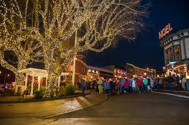 Top 25 Best San Juan by Holiday Events U0026 Specials San Juan Islands Washington Visitors
