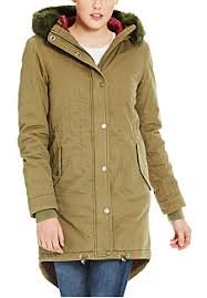 Bench Jackets For Women Winter Coats For Women U2022 Planet Sports Online Shop