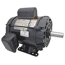 dayton gp mtr cs odp 2 hp 1730 rpm 182t 5k953 5k953 grainger