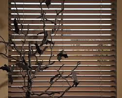 12 Blinds Wood Blinds Salt Lake City Utah Blinds Gallery