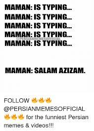 Typing Meme - maman is typing maman is typing maman is typing maman is typing