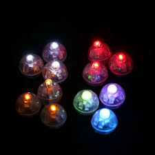 Decoration Round Christmas by Online Get Cheap Round Christmas Bulbs Aliexpress Com Alibaba Group