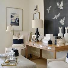 Black Wingback Chair Design Ideas Ivory Wingback Chairs Design Ideas