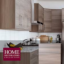 modern style cabinets home design