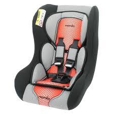 comparatif si ge auto b b groupe 1 2 3 comparatif siege auto groupe 0 1 100 images sièges auto achat