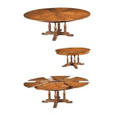 Jupe Dining Table Walnut Jupe Dining Table Large Sarreid Dining Tables Dining