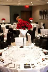 wedding flowers ottawa 211 best ottawa wedding images on ottawa planners and