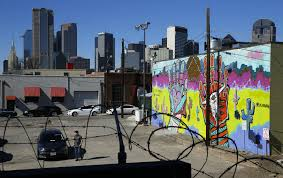 how a dallas developer helped artists turn deep ellum into a how a dallas developer helped artists turn deep ellum into a street art paradise