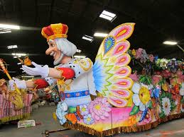 mardi gras floats for sale carnival new orleans news barry kern