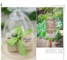 wedding gift boxes uk dropshipping european wedding gift box ribbons uk free uk