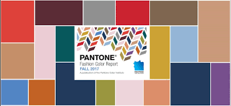 fall 2017 pantone colors pantone fall 2017 palette staying on trend without breaking the bank