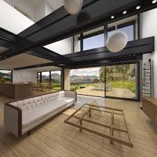 Affordable Modern Homes Gallery Of Connect Homes Offers Affordable Modern Sustainable