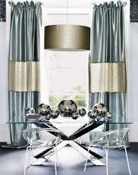 ultra modern dining table impress with these utterly stylish ideas for dining tables and