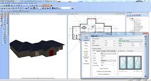 Ashampoo Home Designer Pro It Ashampoo Home Designer Pro 2 Download Amazon De Software