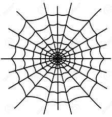 halloween spider webbing transparent background cartoon cobwebs images reverse search