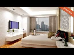 Design Modern Condo Interior Design YouTube - Modern condo interior design