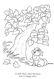 Fall Halloween Coloring Pages by 1460 Best Coloring Pages Images On Pinterest Coloring Sheets