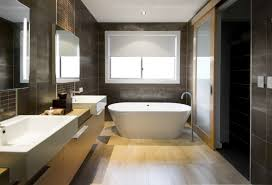 bathroom small wall cabinets for designs full size bathroom mirror ideas for small wall cabinets