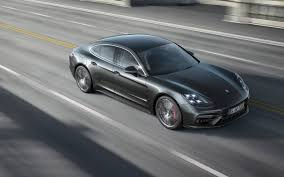 porsche panamera dark blue porsche panamera turbo s 2017 wallpapers hd white black red