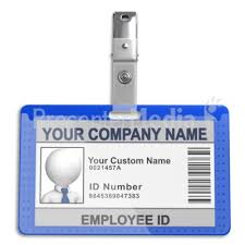 name badge template name badge template best 20 name badge