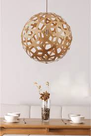chandelier with ceiling fan attached condointeriordesign com