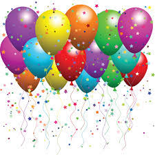 send balloons send balloons to ludhiana same day delivery gas balloon bouquets