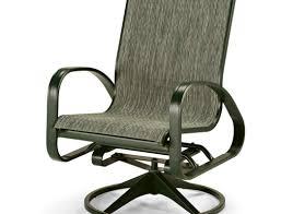 Patio Chair Swivel Rocker Chair Swivel Rockers Chairs Compelling Swivel Rocker Chairs Sale