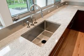 kallista kitchen faucets a home for the 21st century part 2 the interior build
