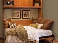 American Furniture Warehouse Bunk Beds Denver Bedroom Liquidators - American home furniture denver