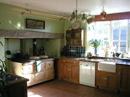 rustic country kitchen ideas farmhouse small kitchen ideas kevinsweeney me