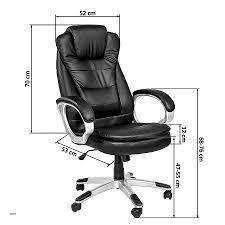 fauteuil de bureau confortable pour le dos chaise chaise confortable pour le dos awesome nouveau fauteuil de