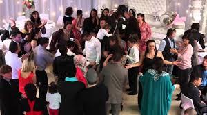 mariage algã rien magnifique clip mariage mix turc alger kabyle a