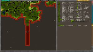 5 0 u2013 rooms and buildings i play dwarf fortress and you can too