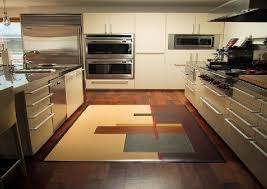 catchy area rug in kitchen kitchen area rugs envialette