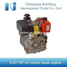 china diesel engine china diesel engine suppliers and