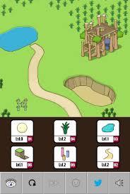 grow park android ios eyezmaze smartphone app site