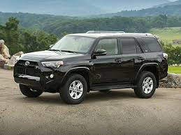 used toyota 4runner parts for sale used toyota 4runner for sale in tx with photos carfax