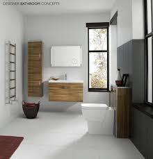 bathroom furniture set yunnafurnitures com