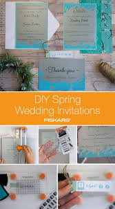 Create Your Own Invitation Card Best 25 Create Your Own Invitations Ideas On Pinterest Elegant