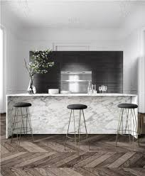 exceptional and superior marble kitchen island artenzo