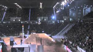 motocross freestyle events mondiali di motocross youtube